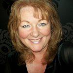 Diane Flamers